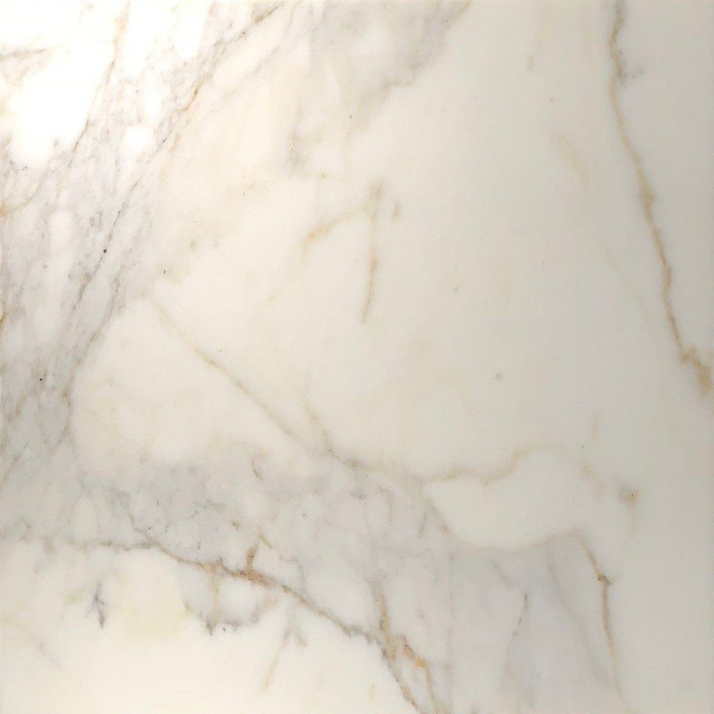 Marble Field Tile - Inspection Samples - TileBuys