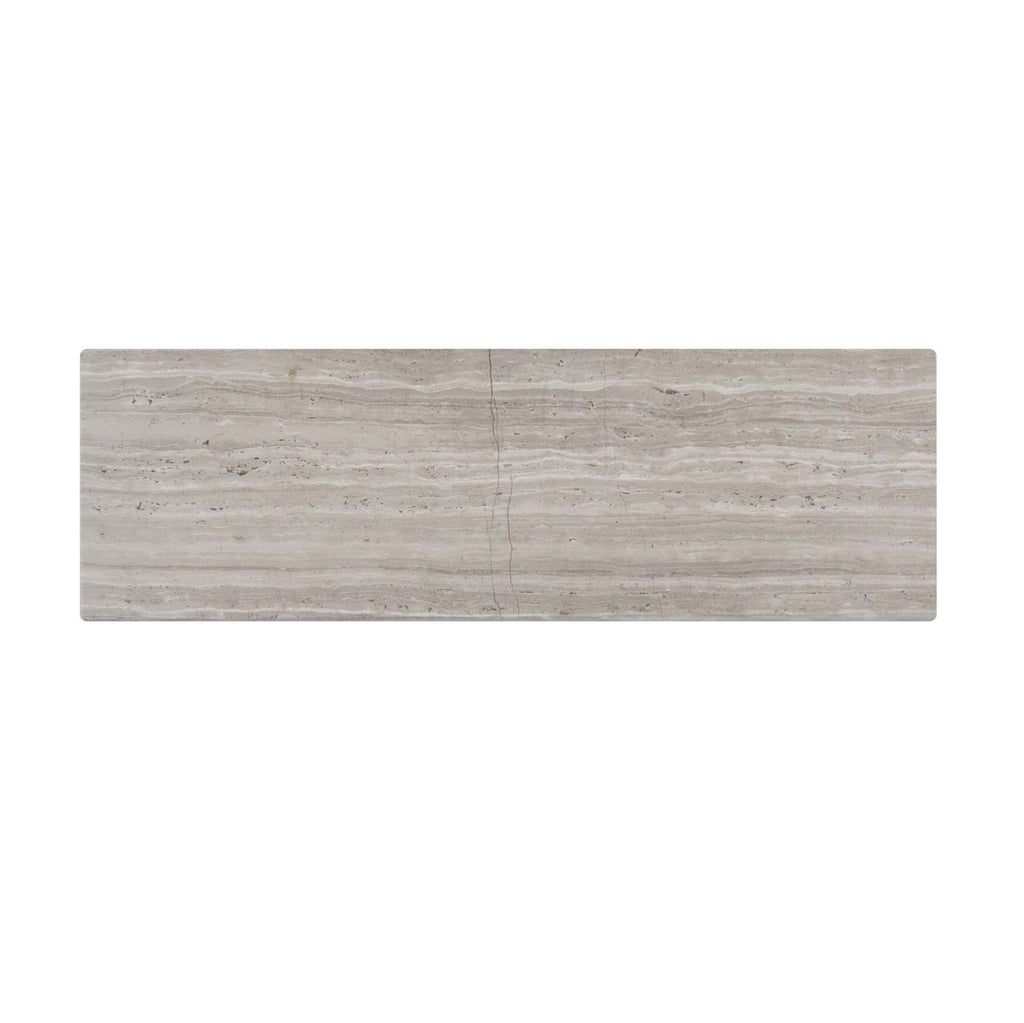 Wooden Marble Field Tile in Various Sizes and Finishes - TileBuys