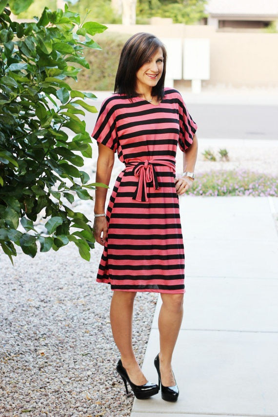 The Audrey Dress for Women (Sizes 0-22)