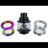 "ADV Expansion Kit - BIG Baby Beast - TFV8 ""ALL DAY VAPE KIT"" created by Inked ATTY"