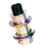 ADV Expansion Kit - OBS:V Sub-Ohm