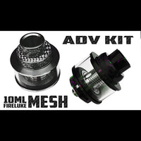 ADV Kit - FirelukeMESH - Freemax