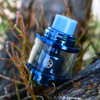 ADV Expansion Kit - ZESTHIA 24 RTA - ASMODUS -