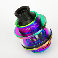 ADV Expansion Kit - CLEITO PRO - Aspire -