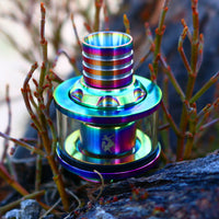 ADV Expansion Kit - Centaur RTA - HOTCIG -