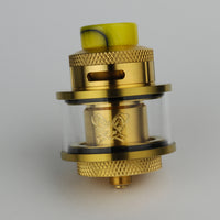ADV Expansion Kit - DEAD RABBIT RTA -