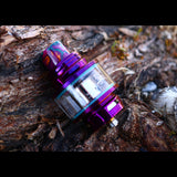 "ADV Expansion Kit - Falcon KING - HorizonTech ""ALL DAY VAPE TANK"" (11ML Expansion)"