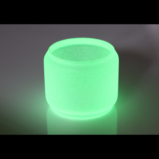 Blazer 200 - FORCE GLOW Extended Bubble Glass Replacement Pyrex - 9ML