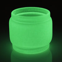 TFV12 - Prince - FORCE GLOW Extended Bubble Glass Replacement Pyrex - 8ML