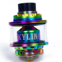 ADV Kit - KYLIN 2 RTA - Vandy Vape