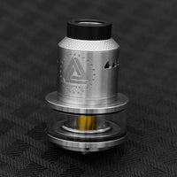 ADV Expansion Kit - Limitless Gold RDTA - 10ML