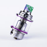 "ADV Expansion Kit - MELO 300 - Eleaf ""ALL DAY VAPE TANK"" (14ML Expansion)"