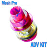 "ADV Kit - MESH Pro - Freemax ""All Day Vape Expansion Tank"" (13ML Expansion)"