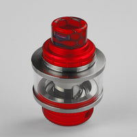 ADV Expansion Kit - NABOO - Smoant -