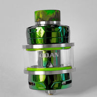 ADV Expansion Kit - ODAN Tank - Aspire -