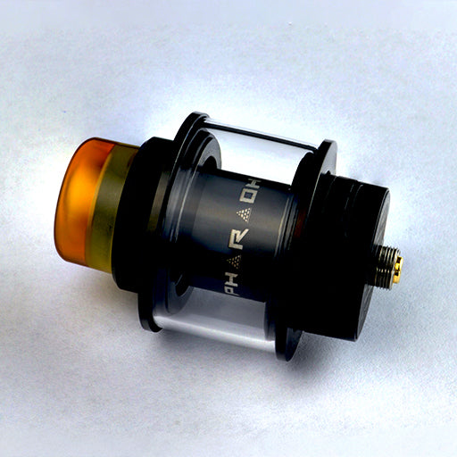 Pharaoh Mini - Digiflavor - ( 12ML Expansion ) - ADV Expansion Kit