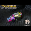 "ADV Expansion Kit - PRINCE - TFV12 ""ALL DAY VAPE KIT"" (13ML Expansion)"