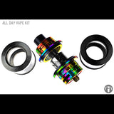 "ADV Expansion Kit - CLOUD BEAST - TFV8 ""ALL DAY VAPE TANK"" (13ML Expansion)"