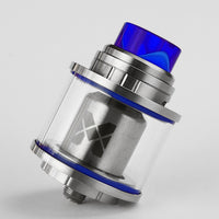ADV Expansion Kit - MESH 24 RTA - VandyVape -