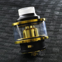 ADV Expansion Kit - Bigfoot RTA - WakeModCo -