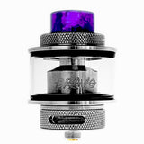 BRAVO RTA EXPANSION KIT