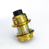 ADV Expansion Kit - ZEUS SUB-OHM Tank -