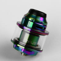ADV Expansion Kit - ZEUS X 25MM RTA -