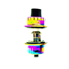 "ADV Expansion Kit - BLAZER 200 - Sense ""ALL DAY VAPE TANK"" created by Inked ATTY"