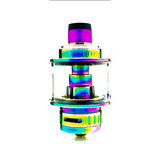 "ADV Expansion Kit - CROWN 3 - Uwell ""ALL DAY VAPE TANK"" (13ML Expansion)"