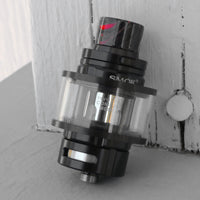 ADV Expansion Kit - TFV16 Lite - SMOK -