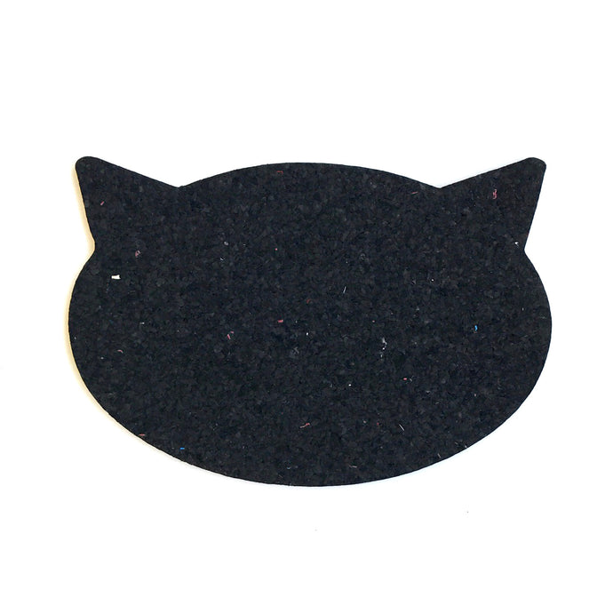 Cat - Lava Rubber