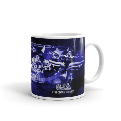 2017 Stun Gunz Photo Mug - Jumps