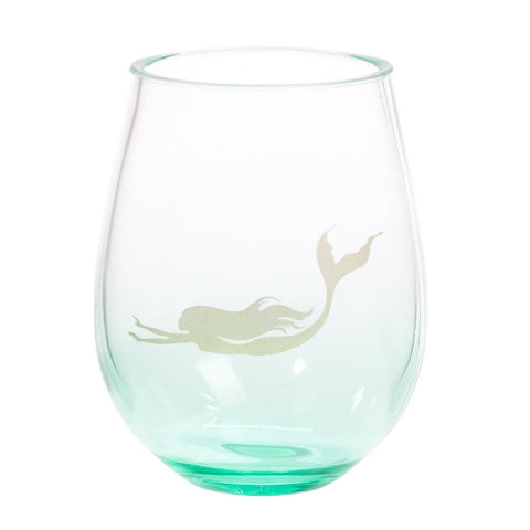 MERMAIDS SINGLE STEMLESS