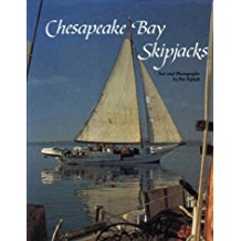 CHESAPEAKE BAY SKIPJACKS