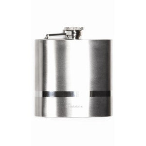 RABBIT S/S FLASK