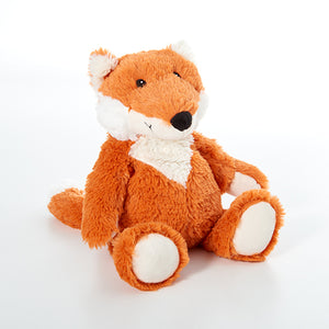 FOX WARMIES