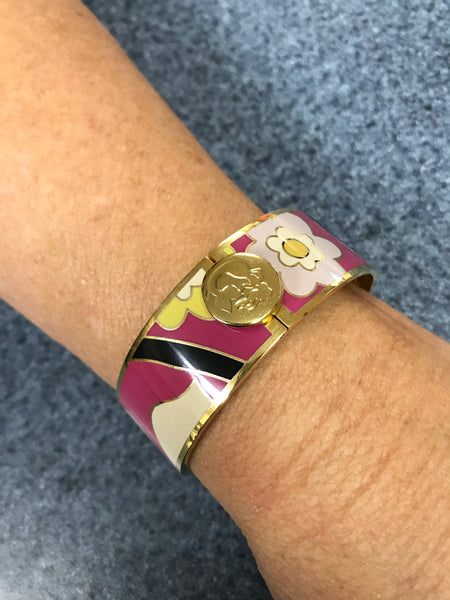 SPARTINA SIRENA BANGLE