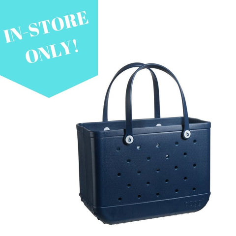 BOGG BAG LARGE TOTE- IN STORE ONLY