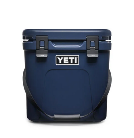 YETI ROADIE 24 NAVY