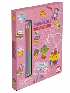 SWEET TREATS SHRINKIES