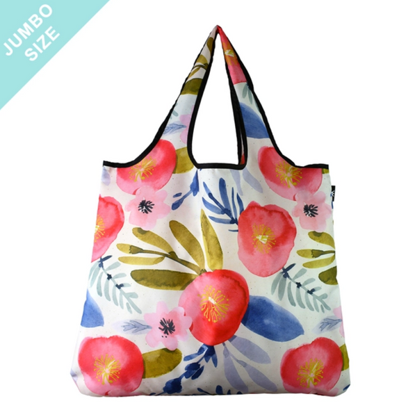 JUMBO REUSABLE BAG