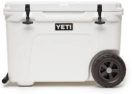 YETI TUNDRA HAUL- IN STORE ONLY