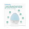 Breathe Frida 3-IN-1 Humidifier, Diffuser + Nightlight