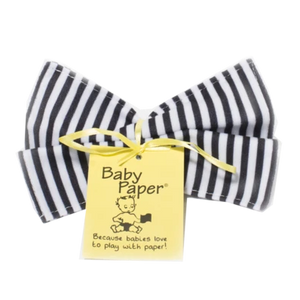 baby paper black and white stripe brandon manitoba