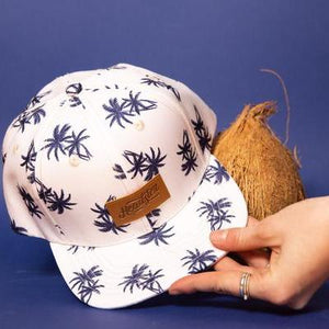 headster vintage palm hat brandon manitoba