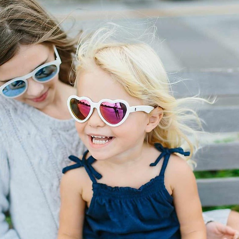 babiators sweetheart sunglasses lifestyle photo brandon manitoba