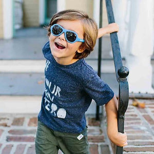 Babiator Sunglasses - Aviator