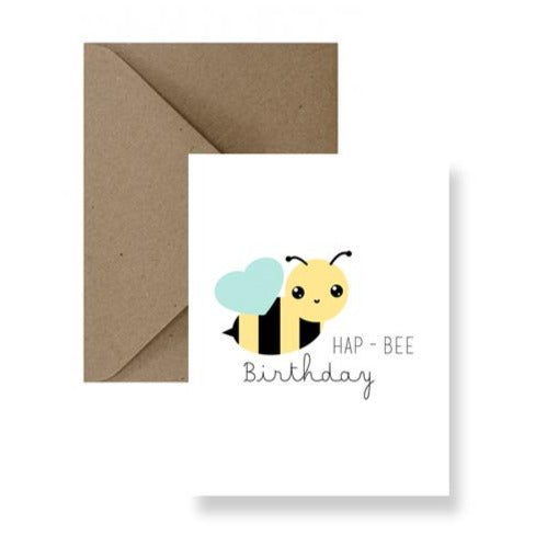 we're all berry happy about your new little seed im paper birthday card brandon manitoba