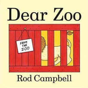 dear zoo by rod campbell board book brandon manitoba
