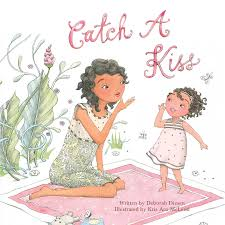 See, Touch, Feel by Roger Priddy